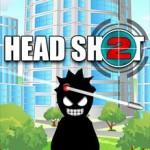 headshot2
