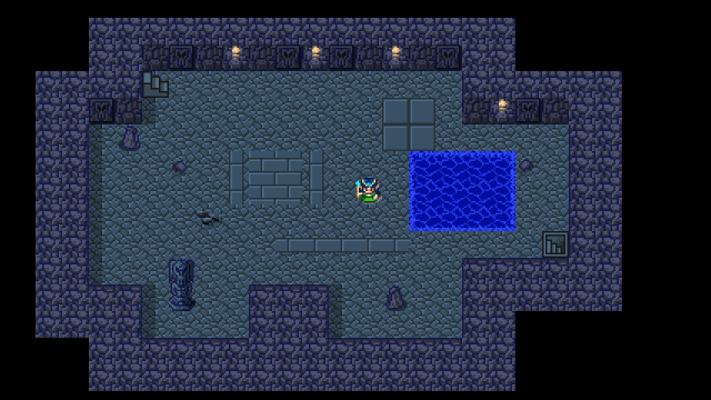 smallcave