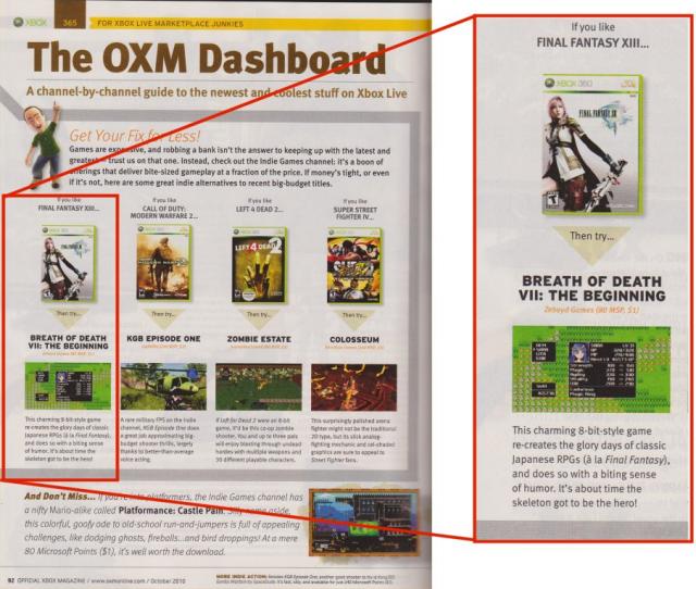 OXM_Oct10