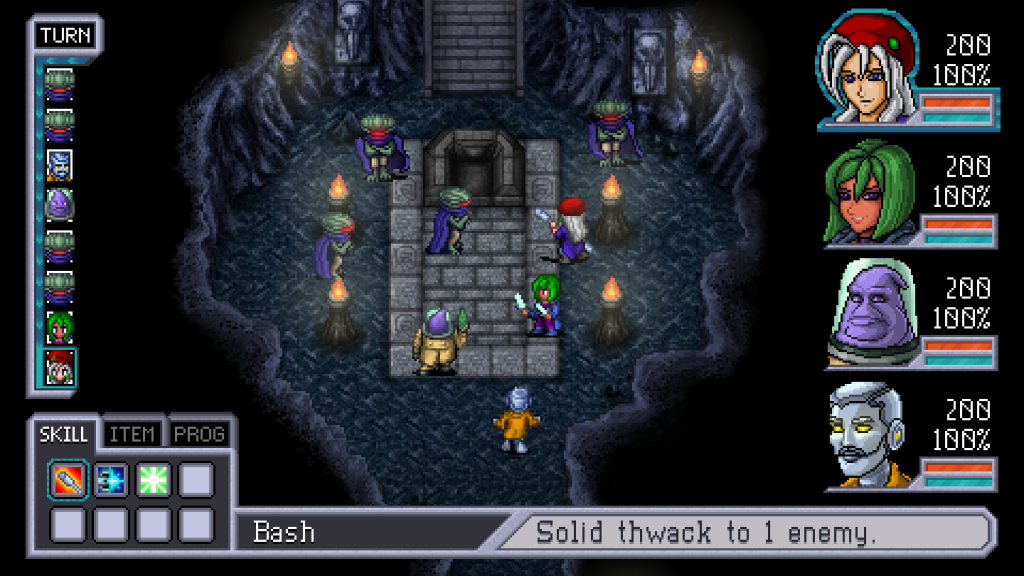 Cosmic Star Heroine Battle UId