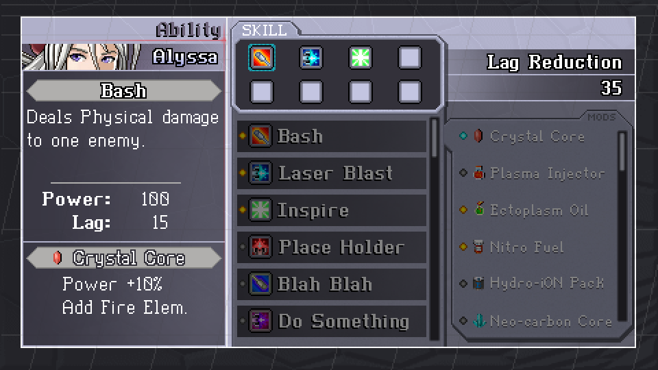 AbilityFinal5a